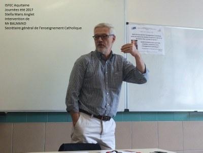 journees-ete-2017-de-lisfec-aquitaine