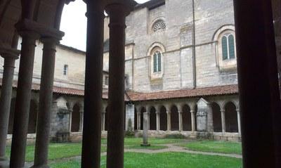 2102  St Emilion.jpg