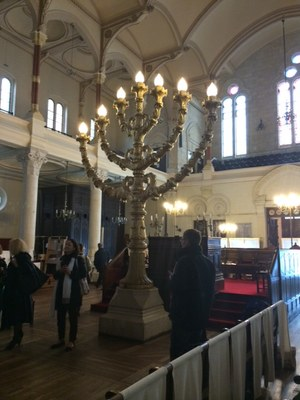 Synagogue Bx 1.JPG
