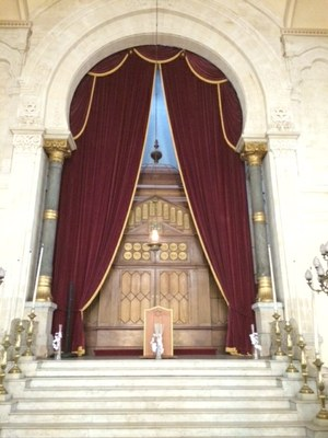 Synagogue Bx 2.JPG