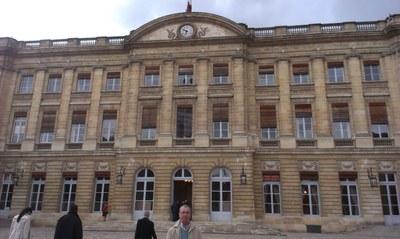 03 31 Mairie Bx 1