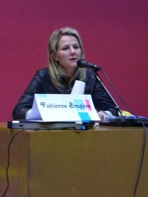 15 Fabienne Brugère