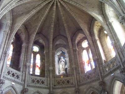 43 Chapelle Crous