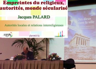 60 Jacques Palard b