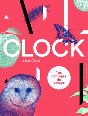 clock-les-horloges-du-vivant