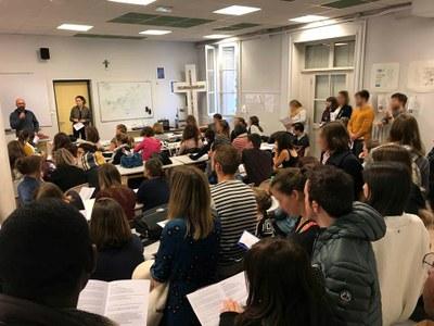 forum-des-projets-pedagogiques
