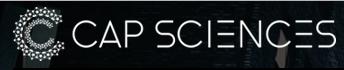 forum-du-rentree-des-projets-culturels-scientifiques