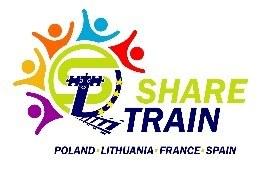 plisfec-aquitaine-partenaire-actif-du-projet-europeen-share-train