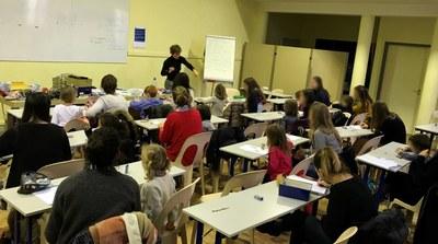 retour-sur-la-journee-de-formation-didactique-en-situation-pour-les-professeurs-des-ecoles-stagiaires