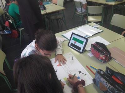 lapprentissage-mobile-a-letude-dans-le-cadre-du-projet-sharetrain