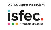 ISFEC Aquitaine