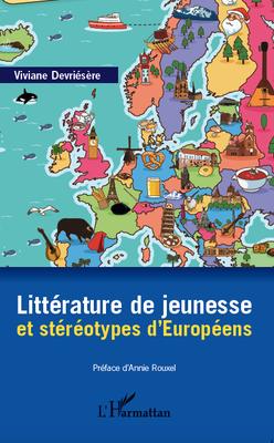litterature-de-jeunesse-et-stereotypes-deuropeens