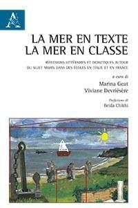 ouvrage-pedagogique-sur-le-theme-de-la-mer-fruit-du-partenariat-europeen-entre-l2019ifec-aquitaine-et-l2019universite-de-rome-3